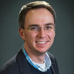 Pr. Denis Verwilghen