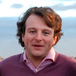 Dr. Olivier Stievenaert